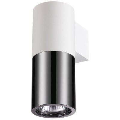 Бра Odeon Light DUETTA 3834/1W