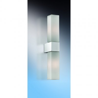 Бра Odeon Light WASS 2136/2W