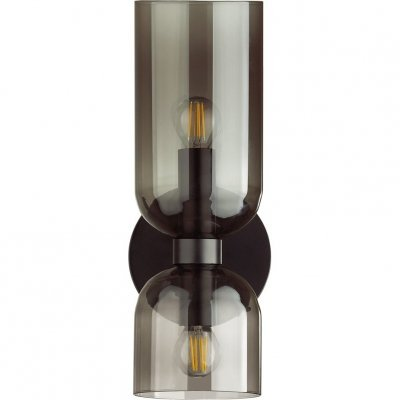 Бра Odeon Light Orinoco 4804/2W