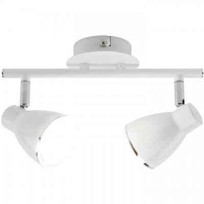 Спот Arte Lamp GIOVED A6008PL-2WH